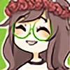 jeilika's avatar