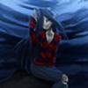 Jeiline's avatar