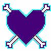 jeimsi's avatar