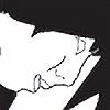 Jeimus's avatar