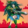 JeimuzuC's avatar