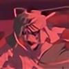 jeimygared's avatar