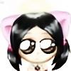 Jein-chan's avatar