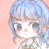 Jeiqu's avatar