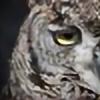 jeircm's avatar