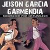 jeisongarcia22's avatar