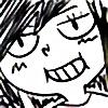 Jeisuke's avatar