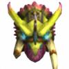 Jeita's avatar