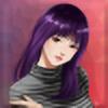 jeiuuenno's avatar