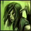 JeiWo's avatar