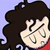 JeiXtremo's avatar