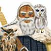 jeiyex's avatar