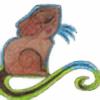 Jejejoja's avatar