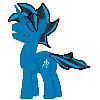 Jejelebeau's avatar
