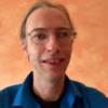 Jejosch's avatar