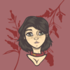 JejuneStylux's avatar