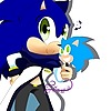Jekawaii's avatar