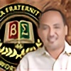 jekeri's avatar