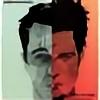 jekeviid's avatar