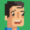 Jekht's avatar