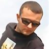 jekis1's avatar