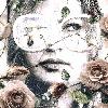 jekita78's avatar
