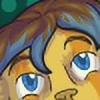 jekkal's avatar