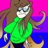 jekkill's avatar
