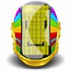 Jekks's avatar