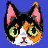 Jekkufish's avatar