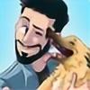 Jeko22's avatar