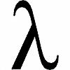 jekor's avatar