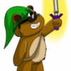 JekrixLokan's avatar