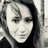 jekru's avatar