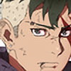 Jeky-kun's avatar