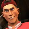 Jekyde412's avatar