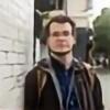 Jekyll-Jonze's avatar