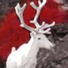 Jekyll1125's avatar