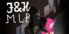 JekyllAndHyde-MLP's avatar