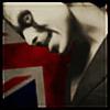 Jekyllz's avatar