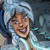 jekylnhyde's avatar