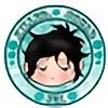 jel-oryan15's avatar