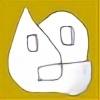 jel1yfish's avatar