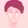 jelahni's avatar
