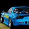JeLaine92's avatar