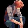 jelakhin's avatar