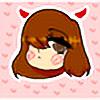 JelaMelaWela's avatar