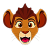 JelanixPowerful21's avatar