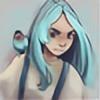 JelArts's avatar
