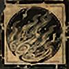 jelbo's avatar